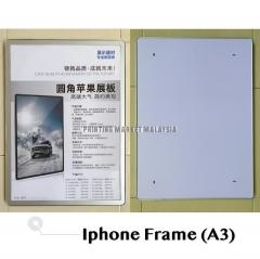 Iphone Frame
